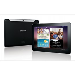 Samsung Galaxy Tab 10.1 WiFi